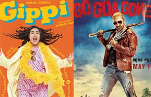 gippi and go goa gone