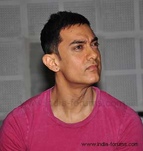 aamir khan's interview