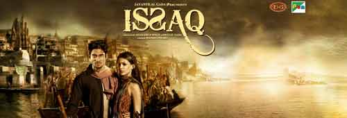 Movie review of issaq