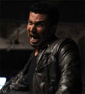 randeep hooda in johnday movie