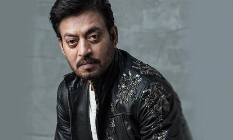 irrfan khan not returning to bollywood