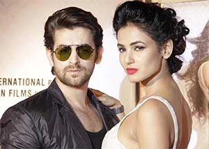 beil bitin mukesh and sonal chauhan