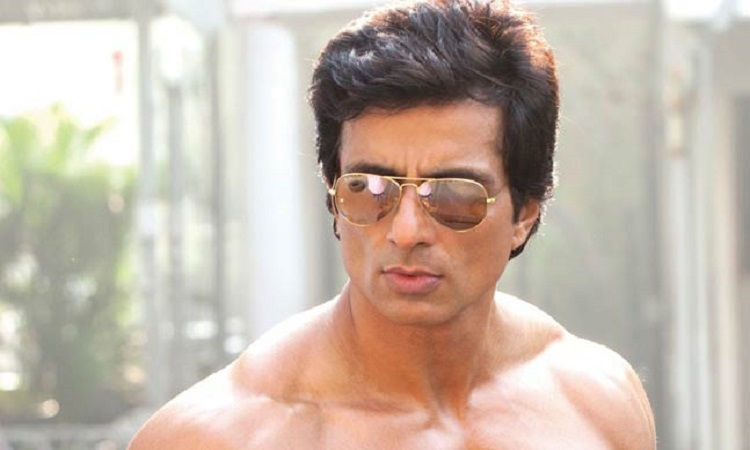 sonu sood feels indian army are our real heros