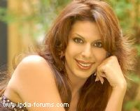 pooja bedi praises cocktail