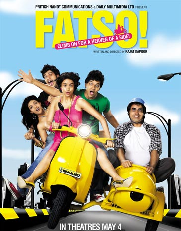 movie review of fasto