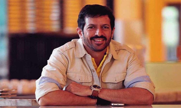 kabir khan on 83 casting