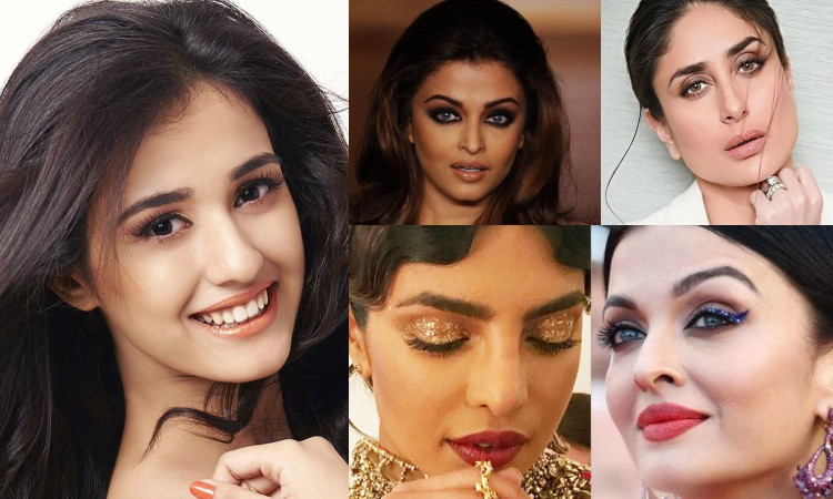 make up trends for 2019
