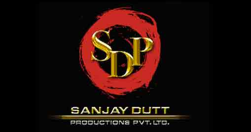 sanjay dutt Productions Pvt Ltd