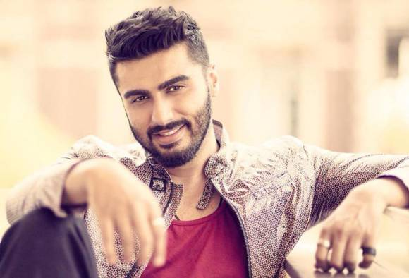 arjun kapoor songs