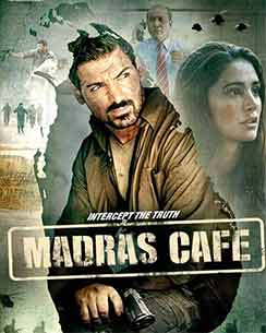 http://www.india-forums.com/bollywood/images/uploads/8F2_madras-cafe.jpg