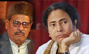 mamta banerjee and manna dey