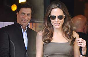 angelina jolie and madhur bhandarkar