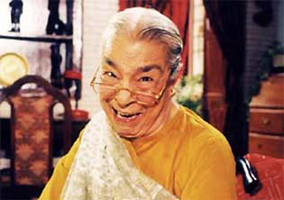 Veteran actress zohra sehgal dies at 102