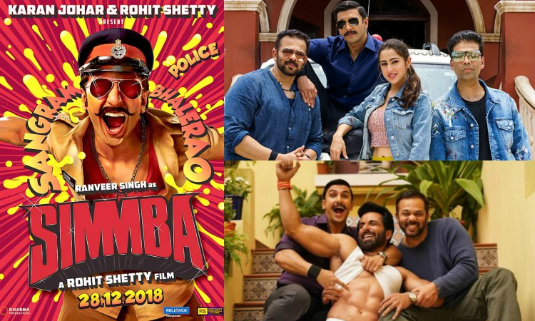 simmba becomes biggest bollywood box office blockbuster