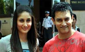 aamir khan and kareena