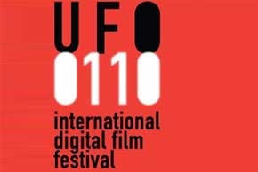 International Digital Film Festival