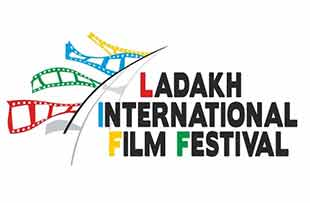 Ladakh International Film Festival