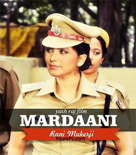 http://www.india-forums.com/bollywood/images/uploads/954_mardaani.jpg