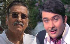 vinod khanna and randhir kapoor
