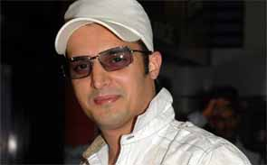 jimmy shergill