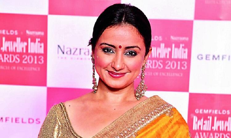 divya dutta praises iaf