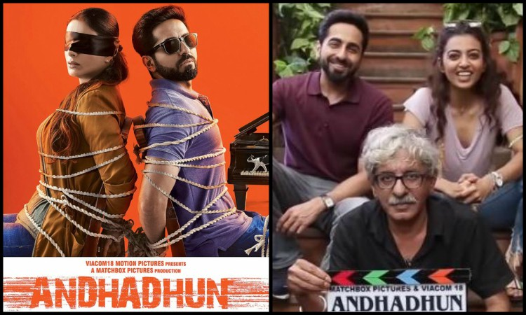 andhadhun to release in china crosses 200 crore mark