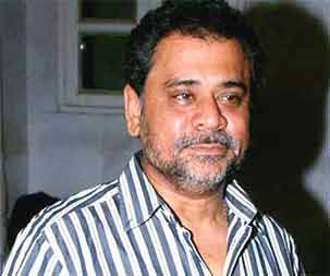 Director anees bazmee
