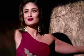 kareena in talaash movie