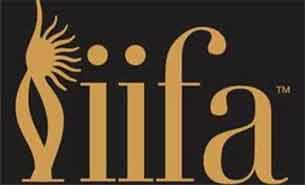 International Indian Film Academy (IIFA)