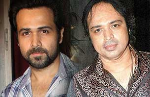 emraan hashmi and altaf raja