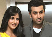 RanKat Political Talks