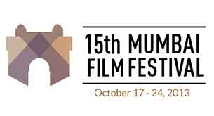 15th edition of the Mumbai Film Festival