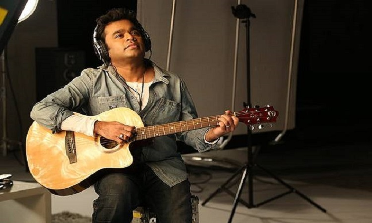 bollywood celebs wish ar rahman happy birthday