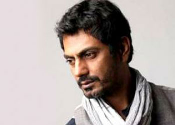 actor nawazuddin siddiqui