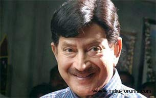 Superstar Krishna's birthday