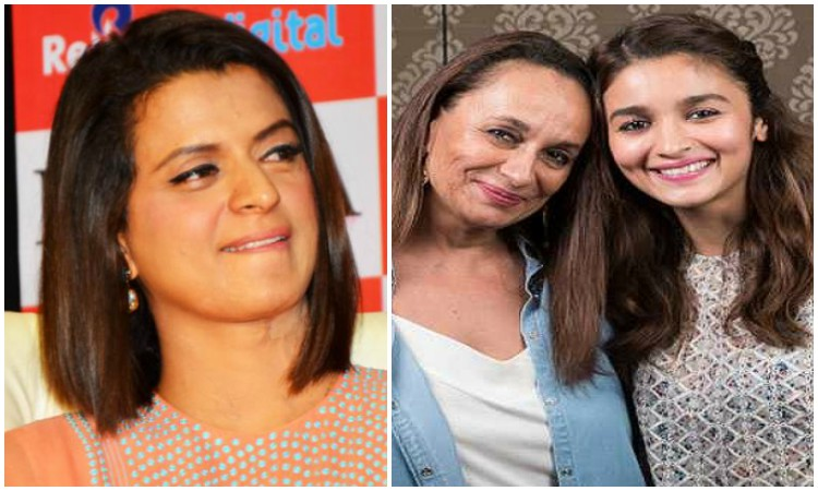 rangoli slams alia bhatt and soni razdan