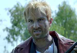 movie review of go goa gone
