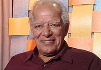 Dara Singh shifted home, still on ventilator