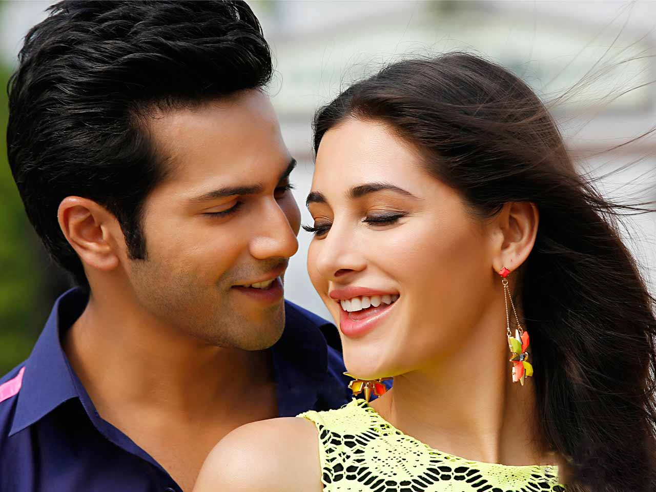 movie review main tera hero
