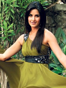 Bollywood actress Katrina Kaif is not taking rumours of her marriage ...