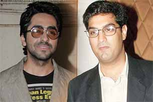 ayushman khurana and kunal roy kapoor