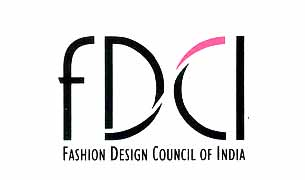 Fashion Design Council of India