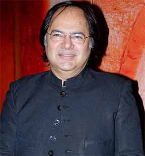 Interview of Farooque Sheikh