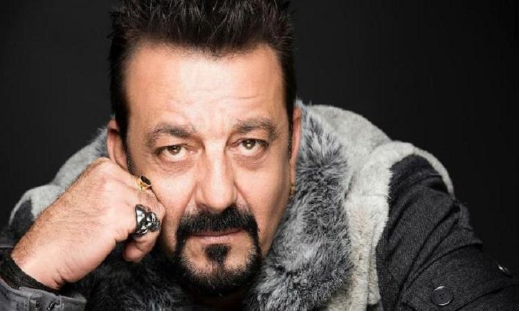 sanjay to star in 5 films in 2019