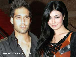 ayesha takia and siddharth mallya