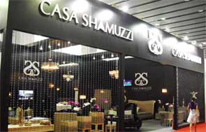 Luxury Furniture Brands List In India Osetacouleur