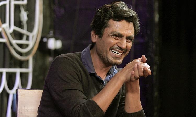nawazuddin siddiqui to play a romantic hero