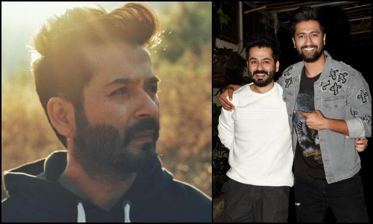 aditya dhar talks about his experience on shooting uri