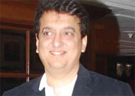 film producer sajid nadiadwala