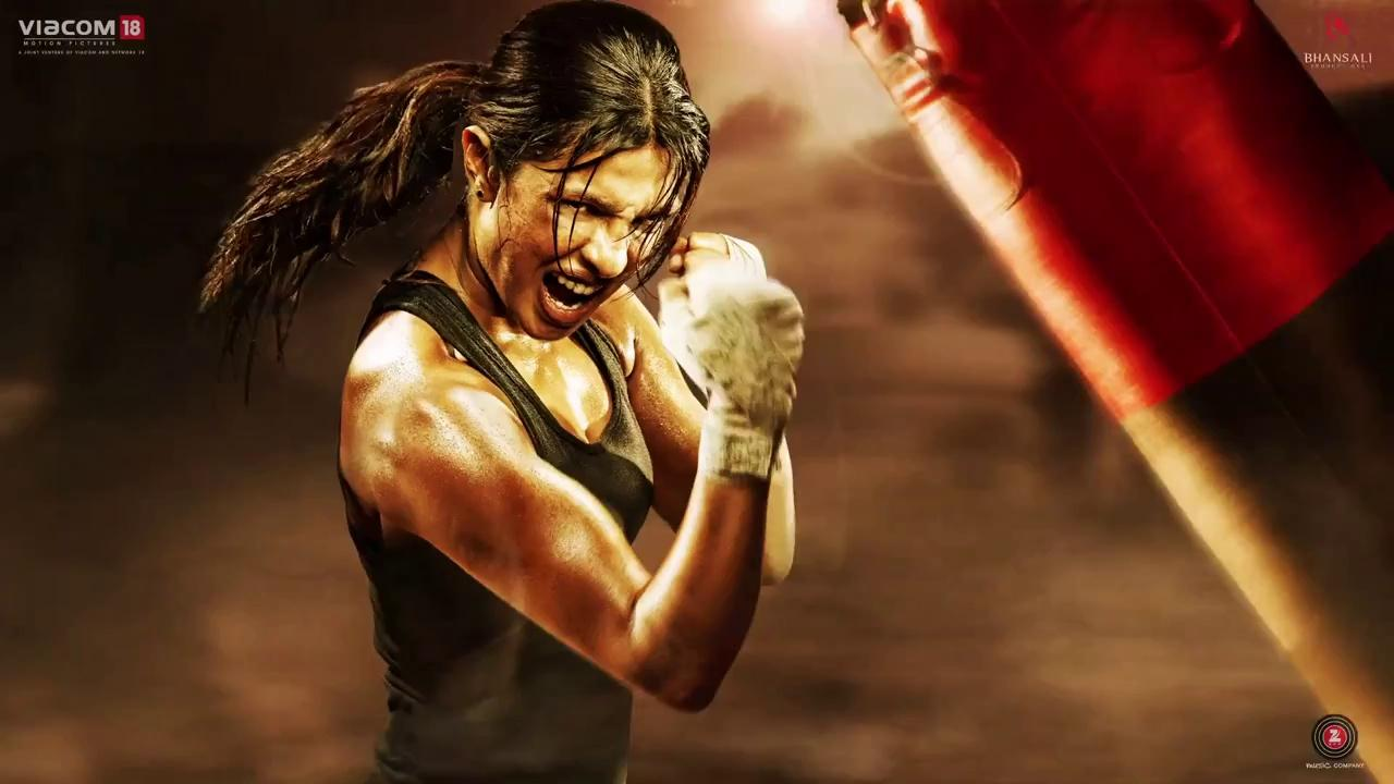 mary kom full movie